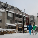Thredbo Snow Apartments