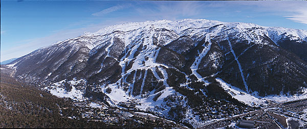 killington ski map with Snowy Mountains Thredbo on 211 also About as well Copper Mountain Update additionally Pl 2 Dest Cakh  param 0 0 1 further 361.