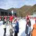 Ski Kaos Bus Trips: Promotional Photo Gallery